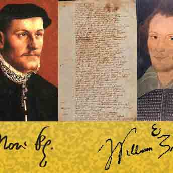 Sir Thomas More Hand D 2 COLLAGE 2 b INDICE